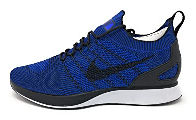 sports shoes c2a80 3760a Nike Men s Air Zoom Mariah Flyknit Racer Fitness Shoes  Amazon.co.uk  Shoes    Bags