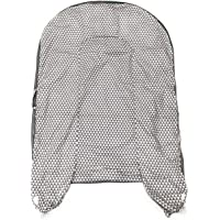 Valsonix Spare Cover for Toddler Lounger [fits Dockatot Grand] (Grey Triangles)