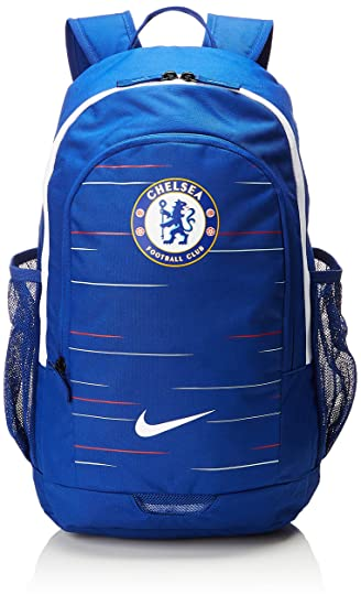 Nike NK Stadium CFC Backpack  Amazon.in  Bags, Wallets   Luggage 3506d9d4be