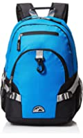 Trailmaker Boys' Caribena Backpack