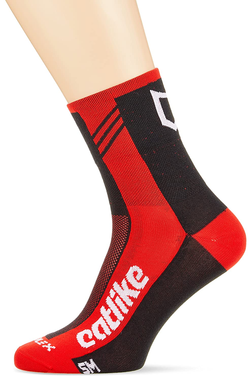 Catlike 37º Summer Time–cycling Socks