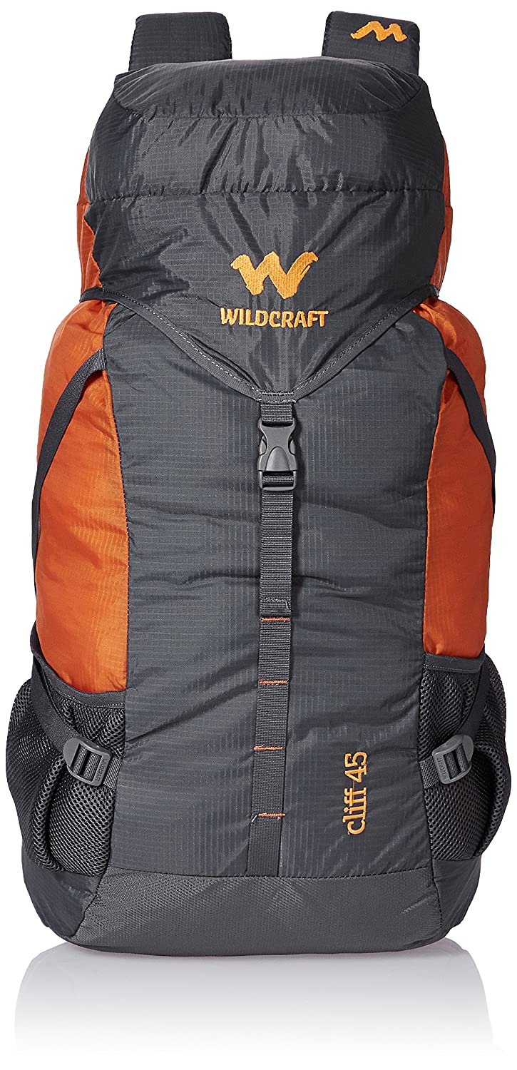 wildcraft, rucksack, amazon, travel backpack, travel checklist
