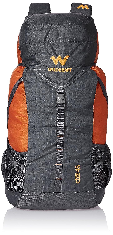 wildcraft Best rucksack Brand in India