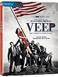 VEEP: S6 BD [Blu-ray]