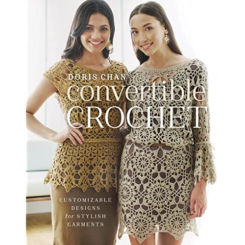 Crochet Dress Patterns Amazon Cool Crochet Dress Patterns