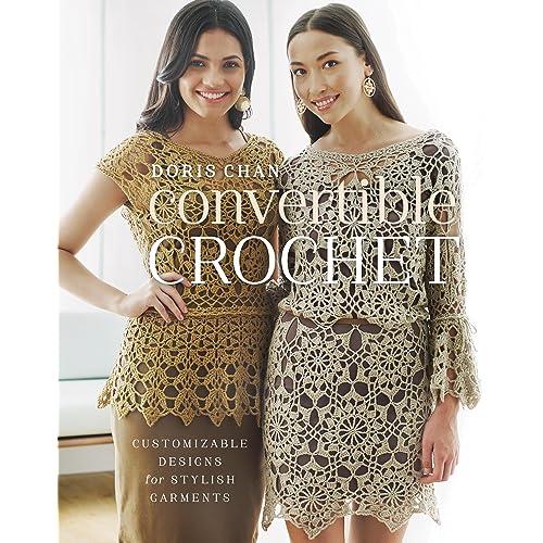 Crochet Dress Patterns Amazon Cool Crochet Dress Patterns