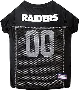 cheap raiders jerseys from china