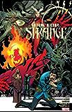 Doctor Strange (2015-) #13