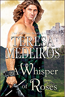 Some like it wicked brides of the highlands book 4 ebook teresa a whisper of roses brides of the highlands book 3 fandeluxe Gallery