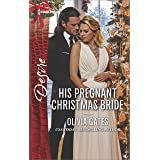 His Pregnant Christmas Bride (The Billionaires of Black Castle Book 6)