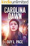 Carolina Dawn (Spirit Mission Book 3)