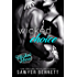 Wicked Choice (The Wicked Horse Vegas Book 4)