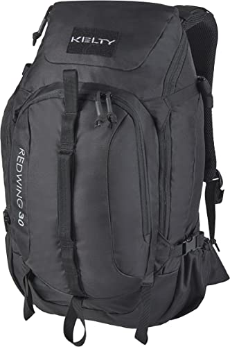 Kelty Redwing 30 Tactical, Black