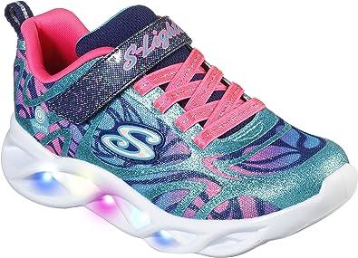 Skechers Kids' Girls Sport Footwear, S