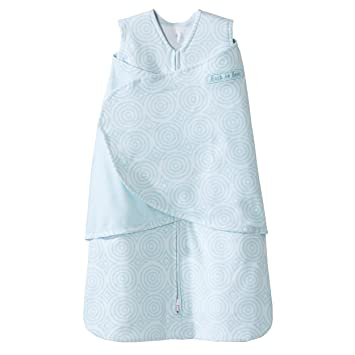 Amazon.com  Halo SleepSack 100% Cotton Swaddle 702159bff