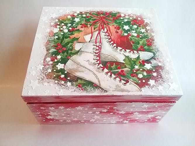 Christmas gift ideas amazon uk