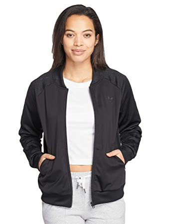 b5bd16ea9014d adidas Originals Training Jacket Clrdo, Womens, CE4878: Amazon.co.uk ...