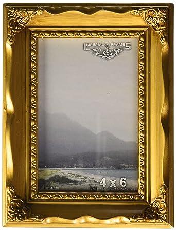 Amazoncom Myframestore Imperial Frames 16 By 20 Inch20 By 16