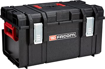 Facom BSYS.BP300 - CAJA TOUGHSYSTEM FS300: Amazon.es ...