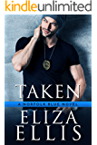 Taken: A Protector Romantic Suspense (Norfolk Book 2)
