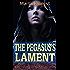 The Pegasus's Lament: A Magic of Solendrea Novel (The Last Swordmage Series Book 3)