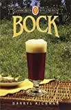 Bock (Classic Beer Style)