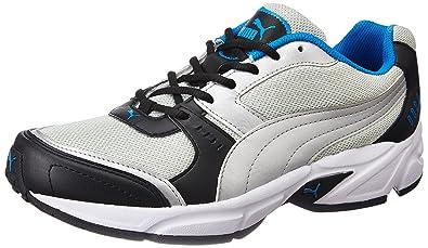 Chaussures De Course En Ligne Acheter Pumas xa0vm83FM