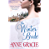 The Winter Bride (The Chance Sisters Series)