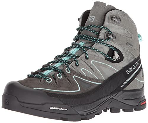 Salomon X ALP LTR GTX® Ladies' Hiking Boots Lufthansa