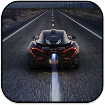 Download 8000 Wallpaper Android Cars  Terbaru