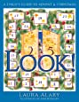 Look!: A Child's Guide to Advent and Christmas