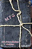 MfG: Mit freundlichen Grüssen