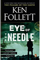 Eye of the Needle: A Novel Kindle Edition