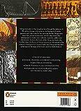 Penguin Historical Atlas of the Vikings