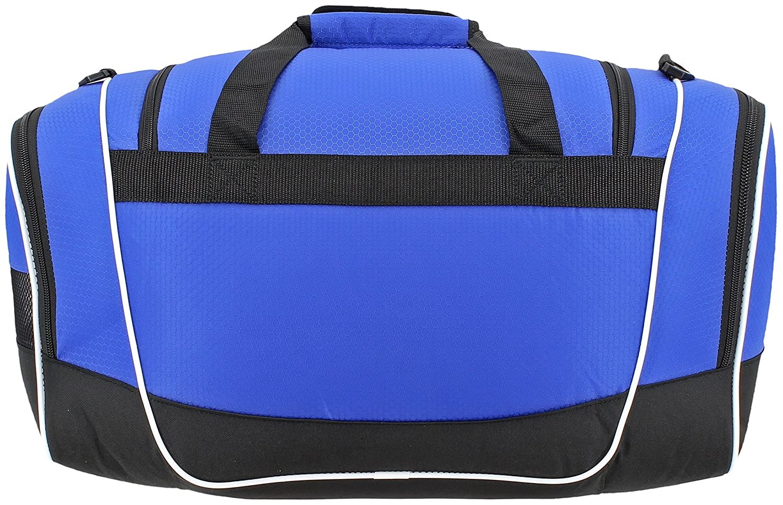 f970eb0416 adidas Defender II Duffel Bag 6pm adidas Bags