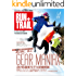 RUN+TRAIL (ラントレイル) Vol.17 2016年 3月号 [雑誌]