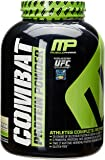 MusclePharm Combat 4Lbs (Cookies and Cream)