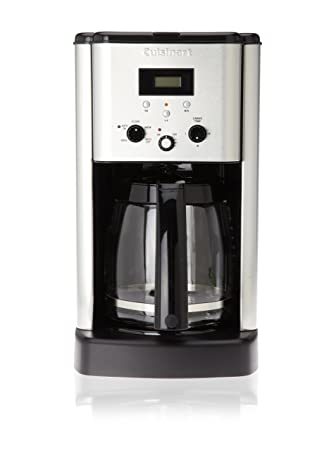 map coffee machine review