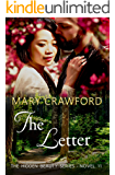 The Letter (A Hidden Beauty Novel Book 11)