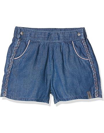 369d068984f42 Amazon.fr : Shorts - Bébé fille 0-24m : Vêtements