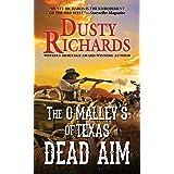 Dead Aim (The O'Malleys of Texas Book 2)