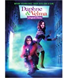 Daphne and Velma (DVD)