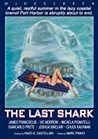 The Last Shark (1981) (Widescreen) (Restored Edition)