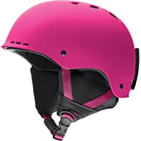 Smith Holt Mens All-Season Helmet