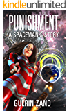 Punishment: A Spaceman's Story