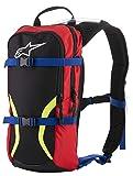 Iguana Hydration Backpack