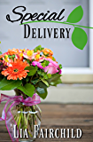 Special Delivery (A short story)