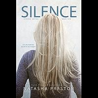 Silence (English Edition)