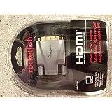 Rocketfish 1080p HDMI Female to DVI-D Male Adapter