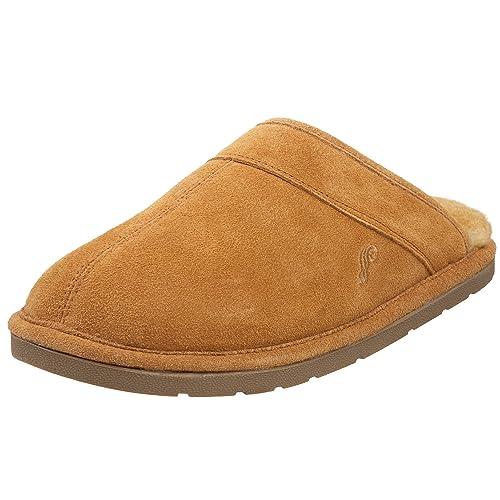 491d9671f89 Lamo Men s Romeo Slip-On Loafer